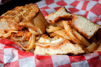 Munchies_ChickenParmesanSandwich_Native-1