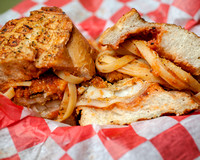 Munchies_ChickenParmesanSandwich_Native-2