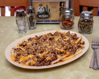 BeltransMeatMarketandGrill_CarneAsadaFries_Native_3