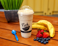 RushBowls_PeanutButter&CultureSmoothie_Native_14