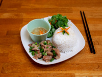 ILovePho_ChickenWithSteamedRice_12