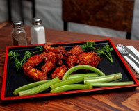 Wings&BurgersToGo_Buffalo_Native_1