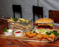 Wings&BurgersToGo_BaconGuacamoleBurgerWithShrimp_Native_5