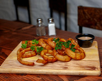 Wings&BurgersToGo_OnionRings_Native_6