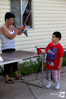 Little C_Birthday_2013_400