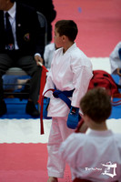 Karate Tournament CO 2011