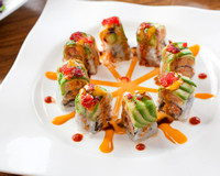 BistroKing_FantasyRoll_Native-3