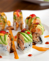 BistroKing_FantasyRoll_Native-2