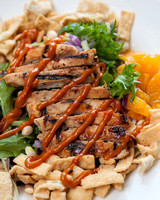 LoneTreeGrill_AsianChickenSalad_Native_3